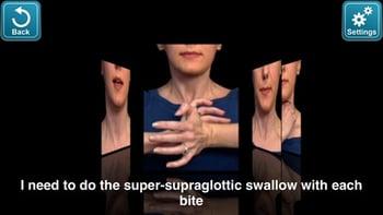SmallTalk Dysphagia 3.jpeg