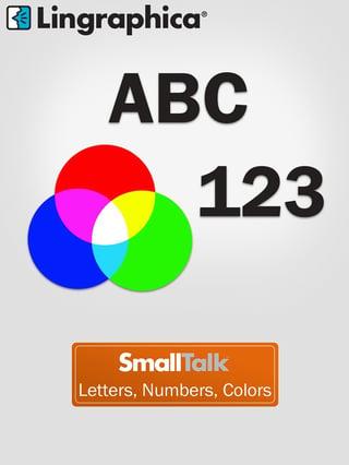 SmallTalk LNC 2.jpg