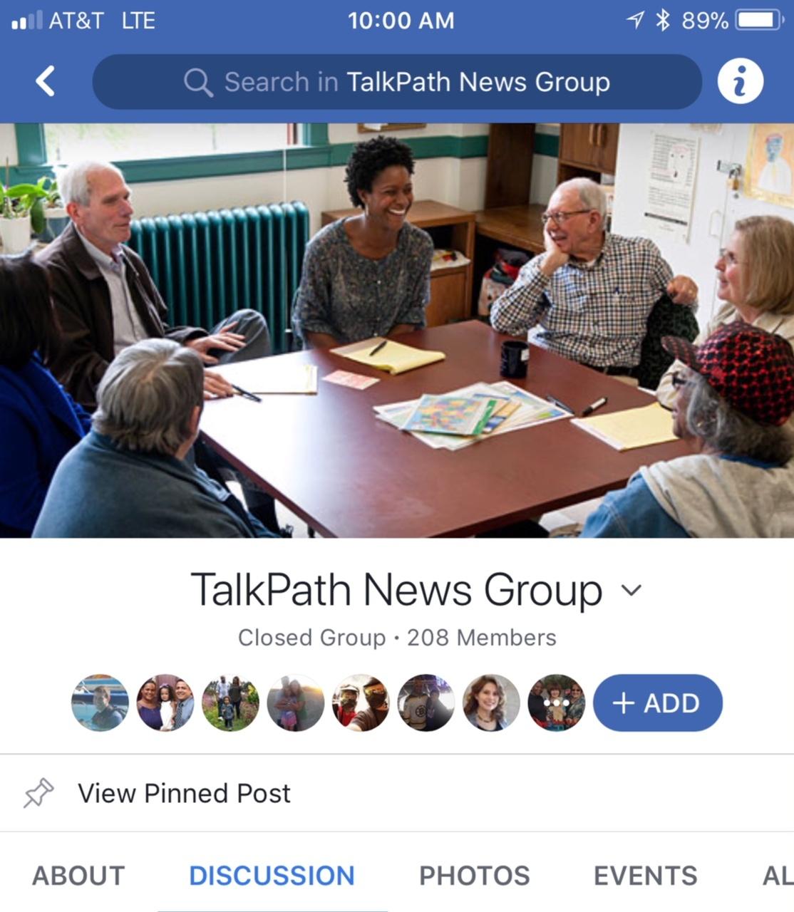 TPN FB group.jpeg