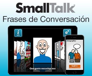 Blog_SmallTalk_Frases_Image.png